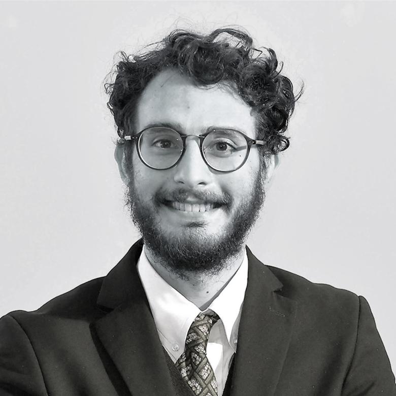 Giovanni_Cioffi_3