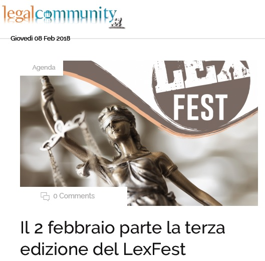 screen lexfest5