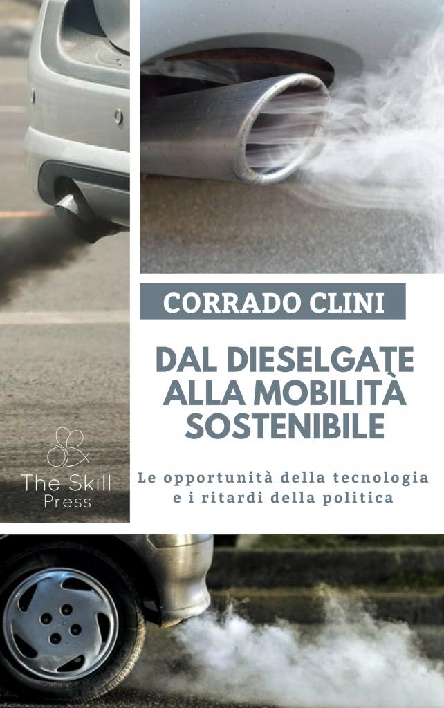 Dal dieselgate alla mobilità sostenibile
