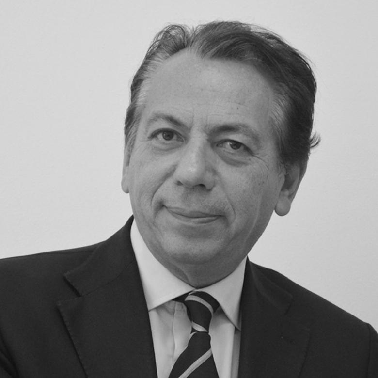 Giorgio_Lainati
